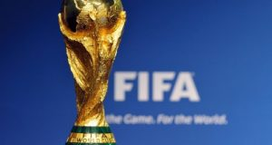 world_cup1_504_355