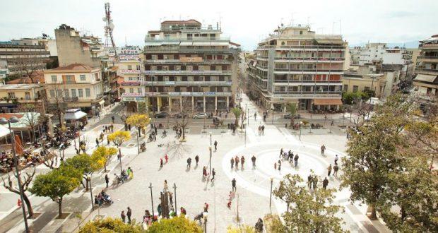 Δήμος Αγρινίου: Πληροφορίες για τις αιτήσεις Κοινωνικού Εισοδήματος Αλληλεγγύης