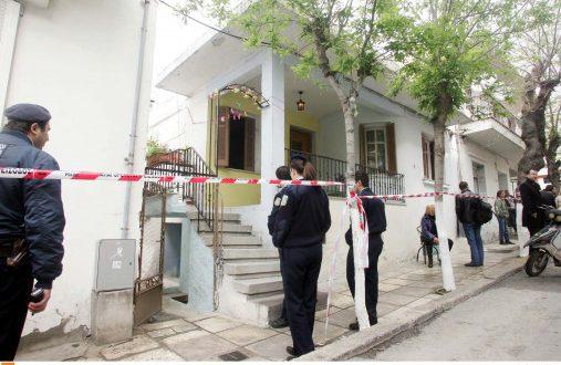 Αχαϊα: Ισόβια στη γυναίκα «αράχνη» που σκότωσε και τσιμέντωσε επιχειρηματία σε τζακούζι!