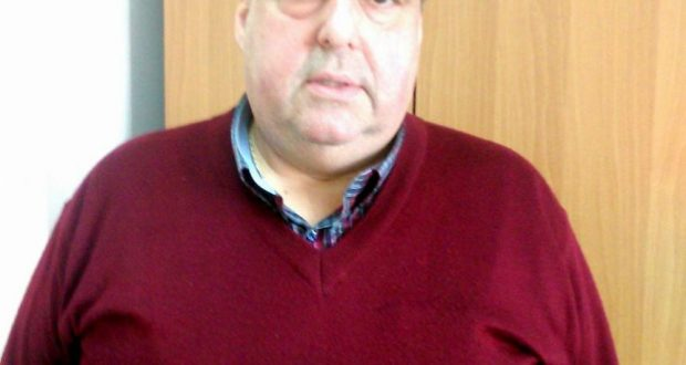 Ο Αντιδήμαρχος Αγρινίου Κώστας Καλαντζής, στο AgrinioTimes.gr για τον ξενώνα κακοποιημένων γυναικών