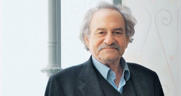 Πέθανε ο ζωγράφος και γλύπτης Γιάννης Κουνέλλης