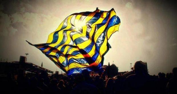 Πάμε Στοίχημα με… τα «Κίτρινα Καναρίνια» της Τουρκίας