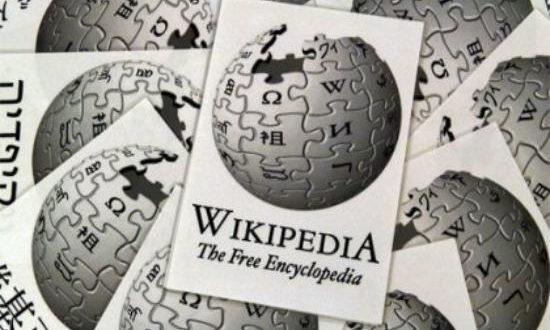 Τα ρομπότ του Internet «τσακώνονται» στη Wikipedia για τον Μέγα Αλέξανδρο!