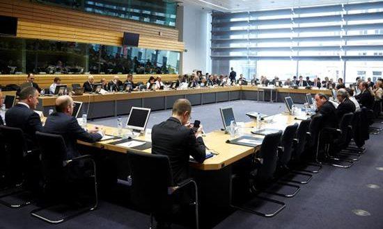 Έκλεισε η συμφωνία για επιστροφή της τρόικας: Τα μέτρα για ασφαλιστικό, φόρους, συντάξεις και τα αντισταθμιστικά ανταλλάγματα