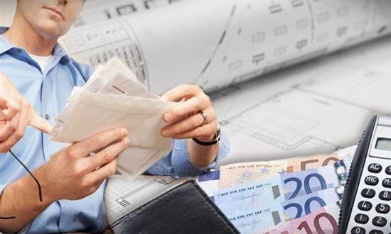 Φόροι – «φωτιά» για νοικοκυριά και επιχειρήσεις – Τι θα αλλάξει μετά τη συμφωνία