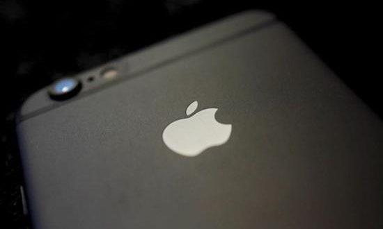Η Apple διερευνά ισχυρισμούς για φωτιά σε iPhone 7
