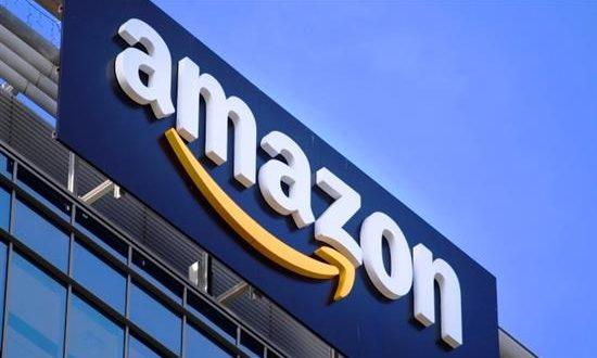 Η Amazon δεν παραδίδει στις αρχές δεδομένα που σχετίζονται με μια υπόθεση δολοφονίας