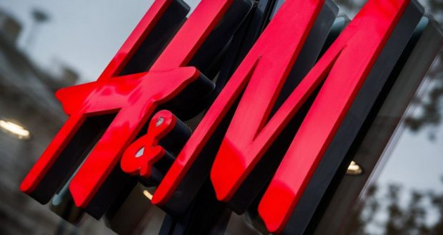 «Όχι μεν, αλλά» για κατάστημα H&M στο Αγρίνιο