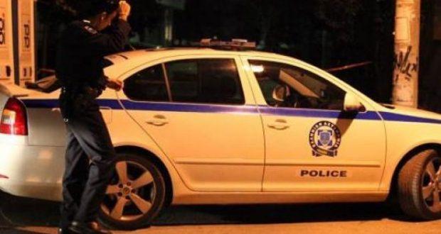Πάτρα: Τσακώθηκαν και τους παρέσυρε με το αμάξι – Τρεις τραυματίες