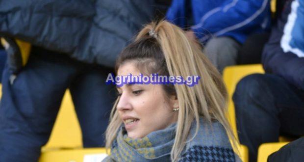 Παναιτωλικός (1-2) Πλατανιάς (Πλούσιο φωτορεπορτάζ του AgrinioTimes.gr από την κερκίδα)