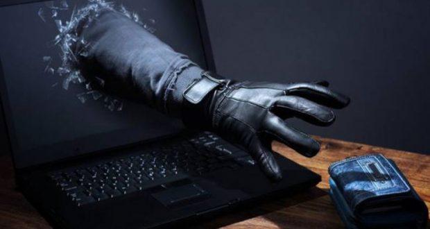 Προσοχή! Κακόβουλο e-mail επιχειρεί κλοπή χρημάτων – Αναλυτικές οδηγίες για το phishing