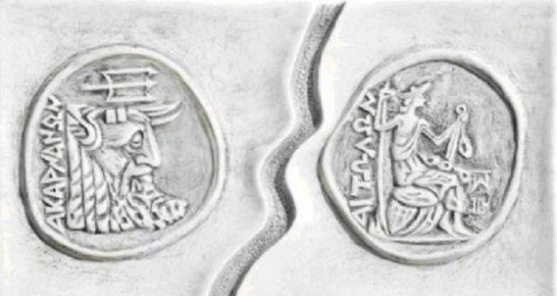 Επιμελητήριο Αιτωλοακαρνανίας: «Ερευνώ – Δημιουργώ – Καινοτομώ»