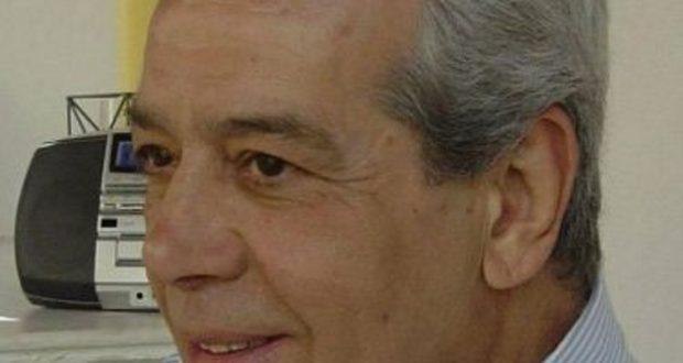 Πέθανε ο ηθοποιός Δημήτρης Γούσης