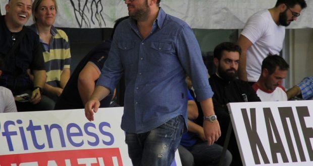 Α.Ο. Αγρινίου: Εκλογές για την ανάδειξη νέου Συμβουλίου, αφότου τελειώσει η σεζόν