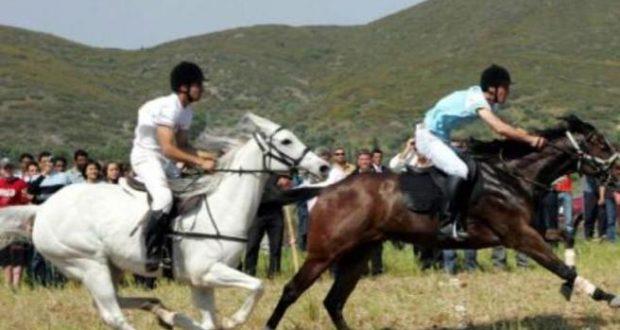 ΚΟΙΝΩΝΙΑ ΜΠΡΟΣΤΑ: Σκανδαλώδης η απευθείας εξαγορά αγροτεμαχίων στον Άγιο Γεώργιο, στο όνομα του εθίμου της ιπποδρομίας!