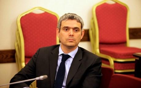 Κώστας Καραγκούνης: Ποιος ο σχεδιασμός της Κυβέρνησης, για τη θωράκιση του σωφρονιστικού Συστήματος;