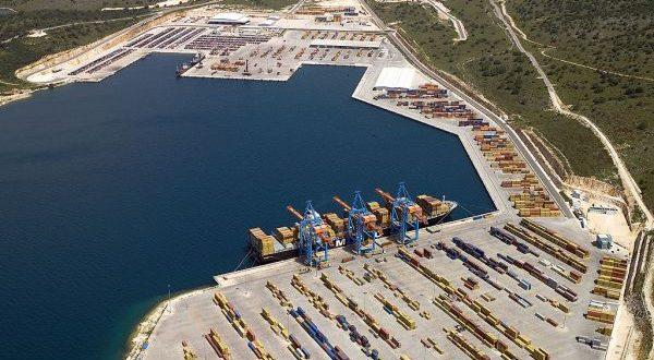Τα Ελληνικά λιμάνια, μαγνήτες επενδύσεων – Στα αζήτητα το Πλατυγιάλι Αστακού