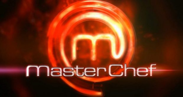 Master Chef: Ανατροπή στην κριτική επιτροπή – Τρεις άνδρες και καμία γυναίκα