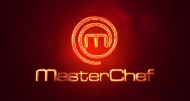 «MasterChef»: Εντυπωσιακός αριθμός αιτήσεων – Μυστήριο με τον τέταρτο κριτή