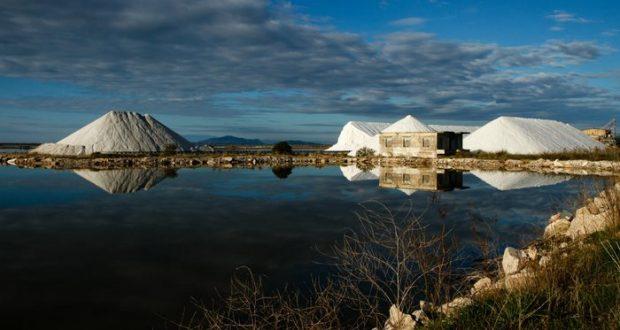 Κατσούλης, Καρατσώλης, Κυτάγιας: Ανοιχτή επιστολή για το έγκλημα στην λιμνοθάλασσα Μεσολογγίου – Αιτωλικού