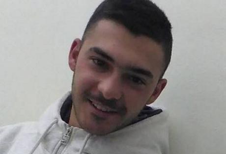 Θρήνος και πόνος – Κατέληξε ο 19χρονος Πατρινός Θάνος Μυλωνάς – Συγκλονίζουν τα μηνύματα φίλων του