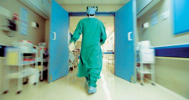 36.201 αιτήσεις στο ΑΣΕΠ για 1.666 θέσεις σε νοσοκομεία