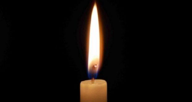 Συγκλονίζει το Καινούργιο, ο αιφνίδιος θάνατος 45χρονης γυναίκας
