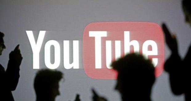 Youtube: Χρόνια Πολλά! – Σήμερα κλείνει 12 χρόνια λειτουργίας