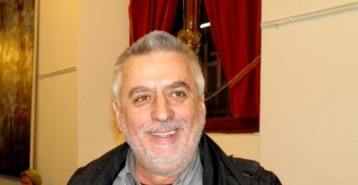 Μεσολόγγι: Ο Π. Παπαδόπουλος ορίστηκε διοικητής στο νοσοκομείο
