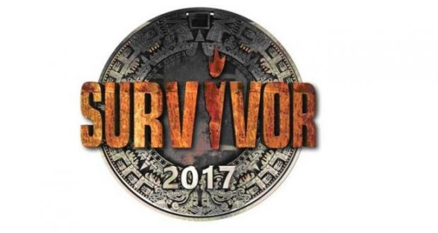 Survivor 2017: Οι διαρροές καλά κρατούν… (Φωτογραφία)