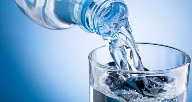 Η Ελλάδα έχει το καλύτερο εμφιαλωμένο νερό του κόσμου