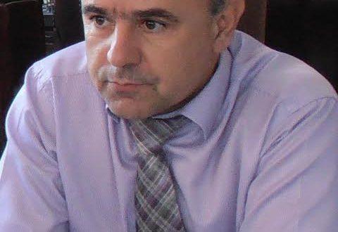 Στην 8η Ολομέλεια της ARLEM στη Μάλτα ο Γιώργος Αγγελόπουλος