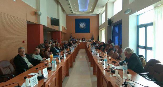 Καταλύτης στην οικονομική ανάκαμψη της Π.Δ.Ε. η συγκρότηση του Δικτύου «Συμμαχία για την Επιχειρηματικότητα και Ανάπτυξη»