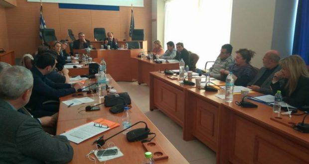 Εγκρίθηκε το Σχέδιο Δράσης Τουριστικής Προβολής της Περιφέρειας Δυτικής Ελλάδας