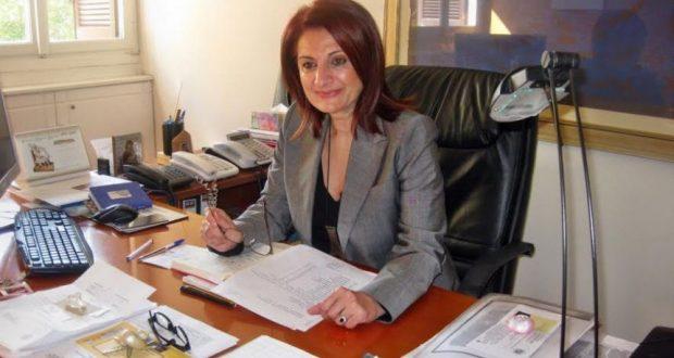 Η Μαρία Παπαγεωργίου στο AgrinioTimes.gr για την πολιτιστική ταυτότητα του Αγρινίου