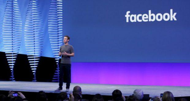 Αν το Facebook ήταν χώρα, θα ήταν σημαντικά μεγαλύτερη από την Κίνα