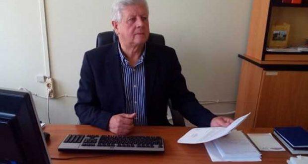 Αγρίνιο: Η ετήσια έκθεση του Συμπαραστάτη του Δημότη