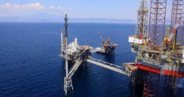 Ανοίγει ο δρόμος για την έρευνα υδρογοναθράκων στην Αιτωλοακαρνανία