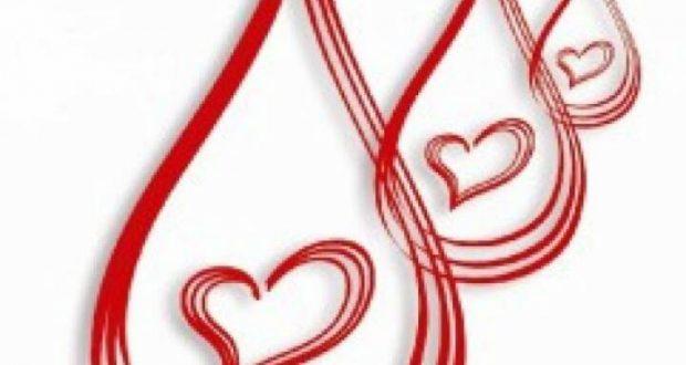 Ημερίδα: Εθελοντική Αιμοδοσία και Δωρεά Μυελού των Οστών