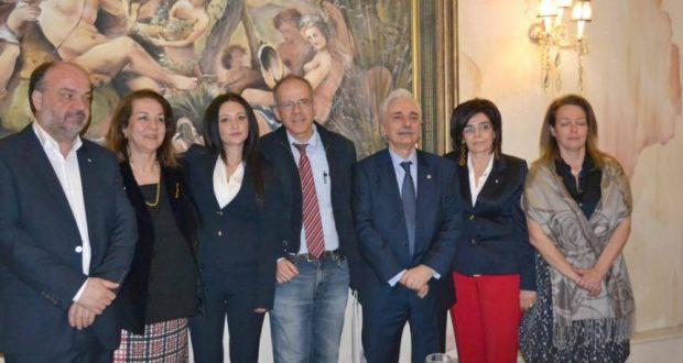 Αγρίνιο: Μεγάλη γιορτή αλληλεγγύης και εθελοντισμού από το παράρτημα του Ερυθρού Σταυρού (Πλούσιο φωτορεπορτάζ AgrinioTimes.gr)