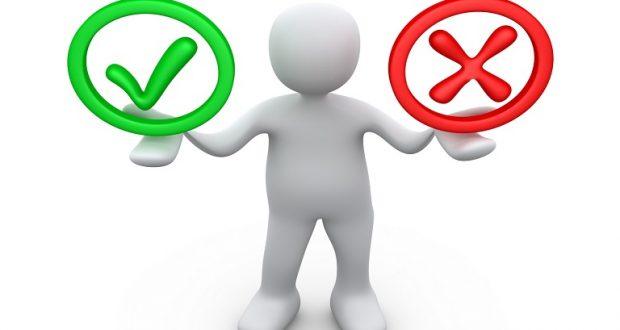Ένωση Αγρινίου: Ναι στον ΟΠΕΚΕΠΕ – Όχι στον νέο εκβιασμό του απο-συντονιστή