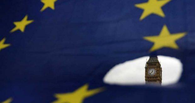 Brexit: Το χρονικό ώς το «αντίο» στην ΕΕ – Τι θα αλλάξει στις ζωές Βρετανών και Ευρωπαίων