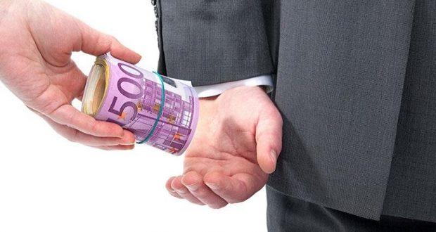 Ένωση Αγρινίου: Σκανδαλώδης Σύμβαση – 20 ευρώ ανά Αίτηση θέλει ο μηχανογράφος