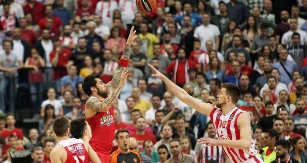 Euroleague Basketball: Super… Πρίντεζης α λα Κωνσταντινούπολη!