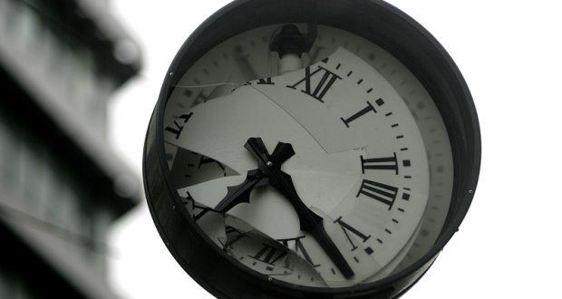 Επιστημονικές έρευνες υποστηρίζουν πως η αλλαγή ώρας επηρεάζει μερικούς ανθρώπους