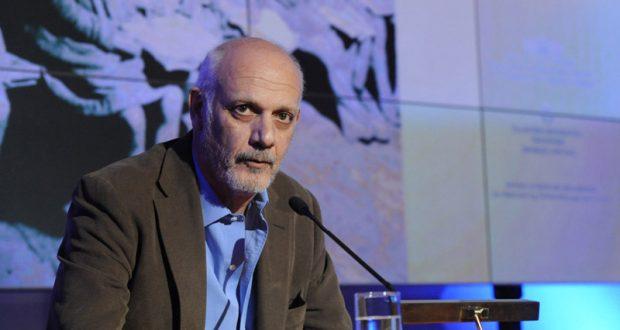 Κιμούλης: Έβαλε την πανδημία σε εισαγωγικά και άνοιξε διάλογο με τον Αθερίδη