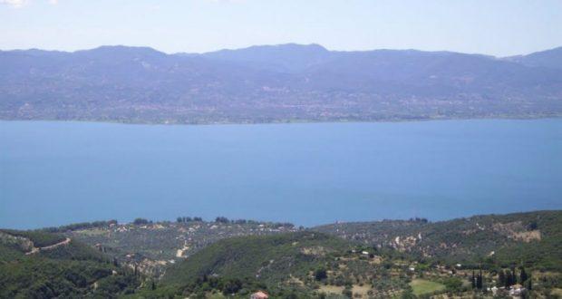 Στο Αγρίνιο η Γενική Συνέλευση του Δικτύου Πόλεων με Λίμνες