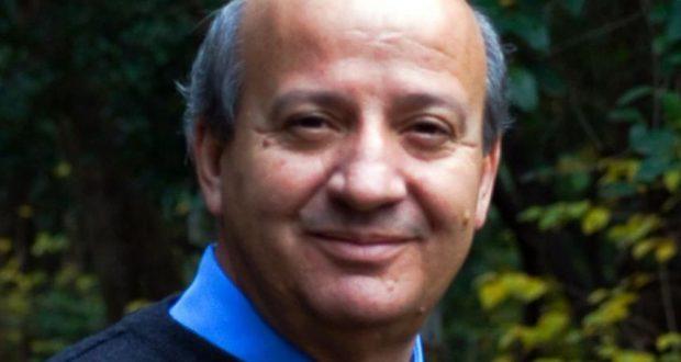 Το συγκινητικό μήνυμα του Θ.Κατερινόπουλου για το θάνατο του γιου του: «Ο Άγγελος μου έφυγε με ξεγέλασε»