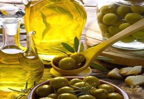 Αγρίνιο: «Hμερίδα με θέμα Παράγοντας ποιοτικά ελαιοκομικά προϊόντα»