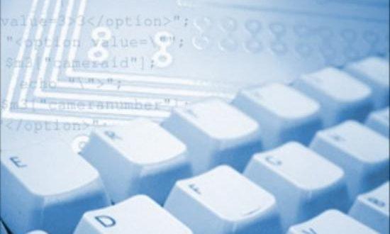 Τεχνητή νοημοσύνη που γράφει δικό της κώδικα «κλέβοντας» από άλλα προγράμματα